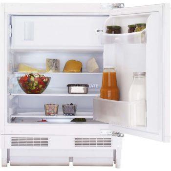 Beko BU 1152, Kühlschrank Angebote günstig kaufen
