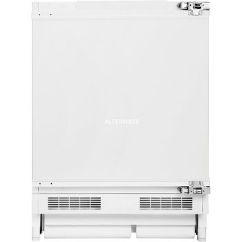 Beko BU1153HCN, Kühlschrank Angebote günstig kaufen