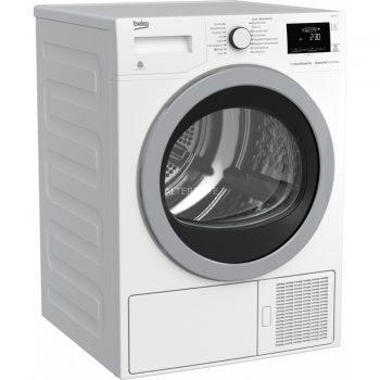 Beko DE8634RX0, Wärmepumpen-Kondensationstrockner Angebote günstig kaufen