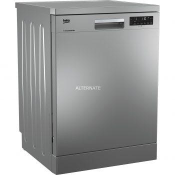 Beko DFN26420S, Spülmaschine Angebote günstig kaufen