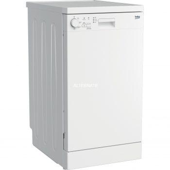 Beko DFS04011W , Spülmaschine Angebote günstig kaufen