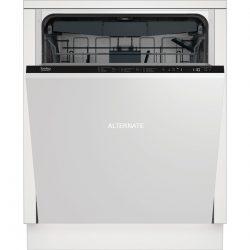 Beko DIN28431, Spülmaschine Angebote günstig kaufen