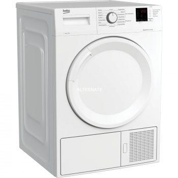Beko DS73S2PA, Wärmepumpen-Kondensationstrockner Angebote günstig kaufen