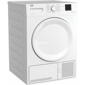 Beko DS8511PAV, Wärmepumpen-Kondensationstrockner Angebote günstig kaufen