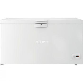 Beko HSA47530N, Gefriertruhe Angebote günstig kaufen