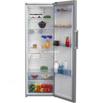 Beko RSNE445E33XB, Vollraumkühlschrank Angebote günstig kaufen