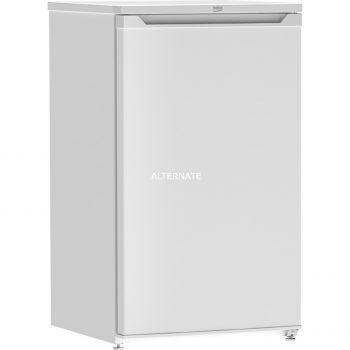 Beko TS190330N, Vollraumkühlschrank Angebote günstig kaufen