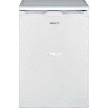 Beko TSE 1282, Kühlschrank Angebote günstig kaufen