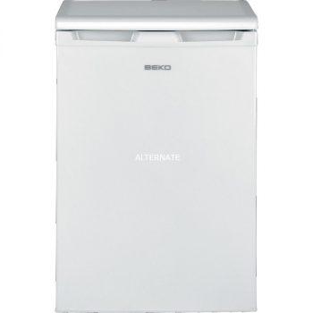 Beko TSE 1422, Vollraumkühlschrank Angebote günstig kaufen