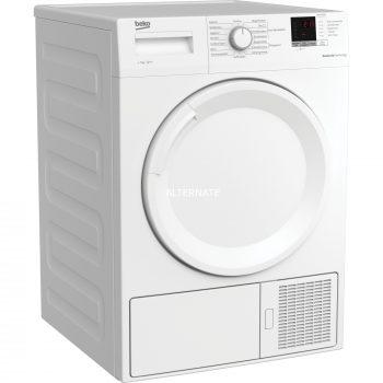 Beko WDPS72052NG, Wärmepumpen-Kondensationstrockner Angebote günstig kaufen