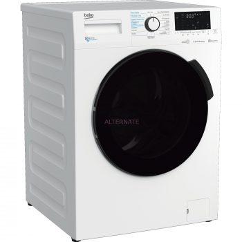 Beko WDW85141Steam1, Waschtrockner Angebote günstig kaufen