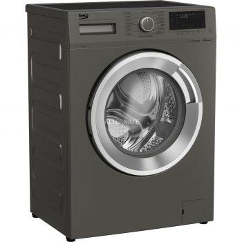Beko WML71463PTEMG1, Waschmaschine Angebote günstig kaufen