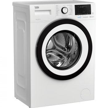 Beko WMY71464STR1, Waschmaschine Angebote günstig kaufen