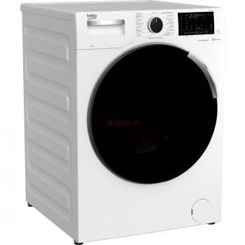 Beko WTC81465S, Waschmaschine Angebote günstig kaufen