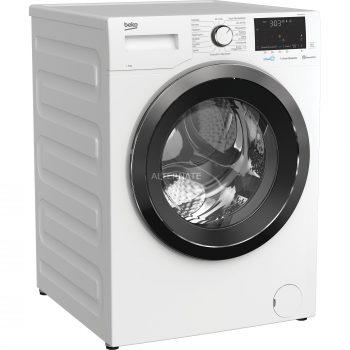 Beko WYA81643LE1, Waschmaschine Angebote günstig kaufen