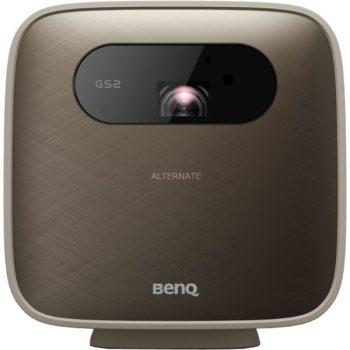 BenQ GS2, LED-Beamer Angebote günstig kaufen