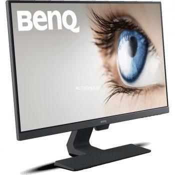 Benq BL2283, LED-Monitor Angebote günstig kaufen