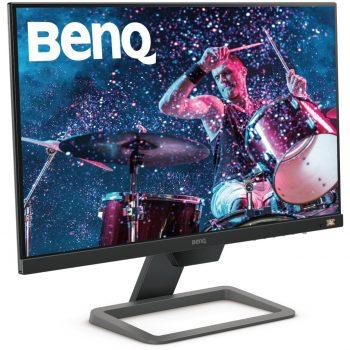 Benq EW2480, LED-Monitor Angebote günstig kaufen