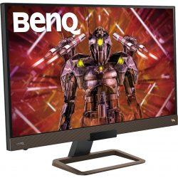 Benq EX2780Q, Gaming-Monitor Angebote günstig kaufen