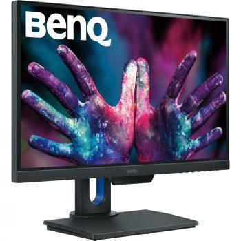 Benq PD2500Q, LED-Monitor Angebote günstig kaufen