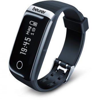 Beurer AS 87 Bluetooth, Aktivitätstracker Angebote günstig kaufen