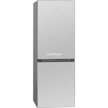 Bomann KG 7327.1, Kühl-/Gefrierkombination Angebote günstig kaufen