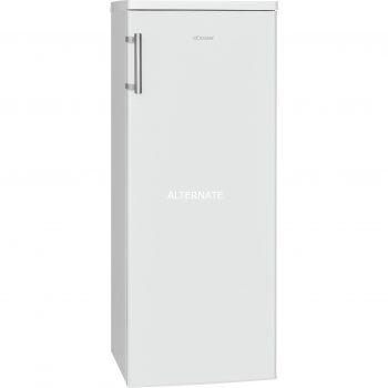 Bomann KS 7315, Kühlschrank Angebote günstig kaufen