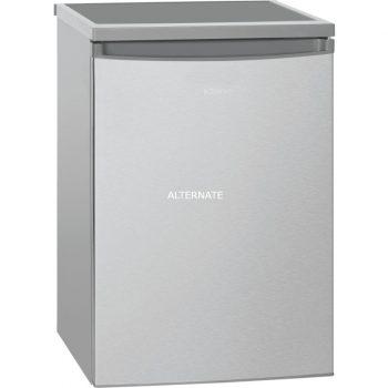 Bomann VS 2185.1, Vollraumkühlschrank Angebote günstig kaufen