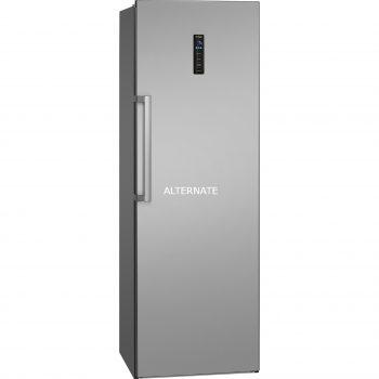 Bomann VS 7329, Vollraumkühlschrank Angebote günstig kaufen