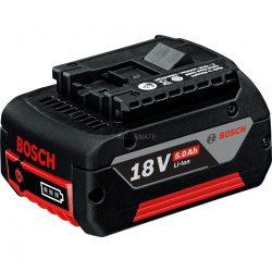 Bosch GBA 18V 5.0Ah Professional, Akku Angebote günstig kaufen