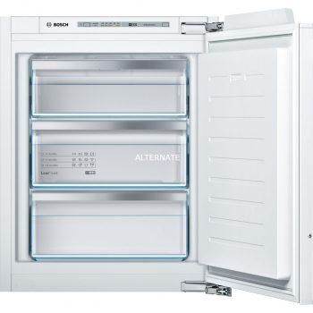 Bosch GIV11AFE0 Serie | 6, Gefrierschrank Angebote günstig kaufen