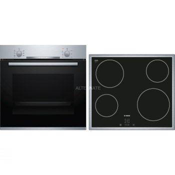 Bosch HBD230CR61, Backofen-Set Angebote günstig kaufen