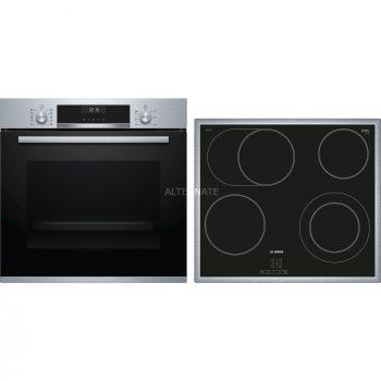 Bosch HBD631CS60, Backofen-Set Angebote günstig kaufen