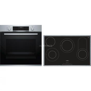 Bosch HBD632LS80, Backofen-Set Angebote günstig kaufen