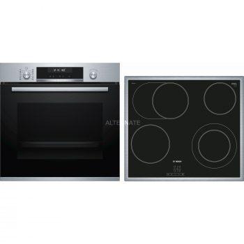 Bosch HBD671CS60, Backofen-Set Angebote günstig kaufen