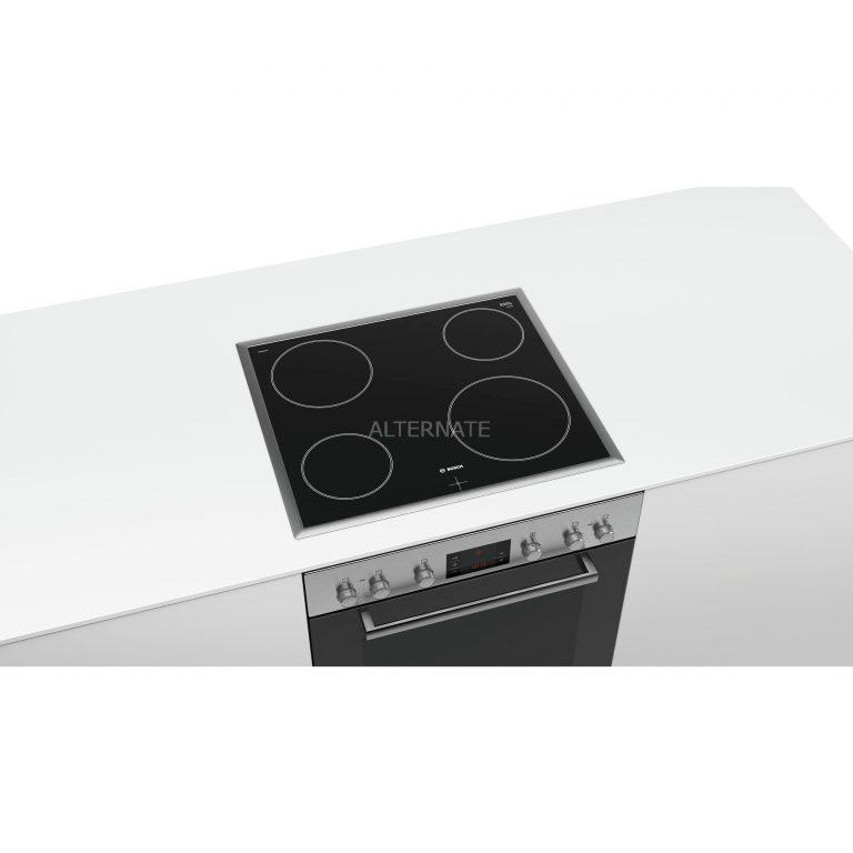Bosch HND210CS61, Herdset Angebote günstig kaufen