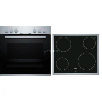 Bosch HND211CS61, Herdset Angebote günstig kaufen