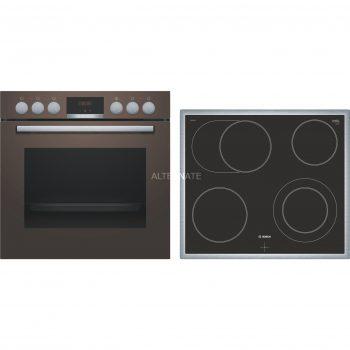 Bosch HND411LM61, Herdset Angebote günstig kaufen