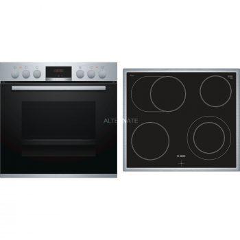 Bosch HND411LS65, Herdset Angebote günstig kaufen