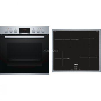 Bosch HND415LS60, Herdset Angebote günstig kaufen