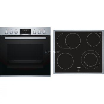 Bosch HND611LS60, Herdset Angebote günstig kaufen