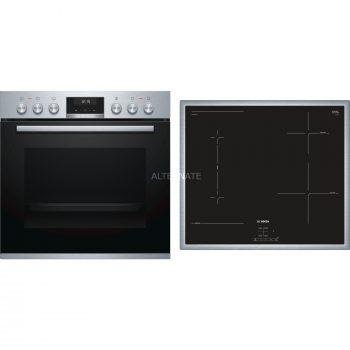 Bosch HND615LS60, Herdset Angebote günstig kaufen