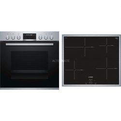 Bosch HND675LS65, Herdset Angebote günstig kaufen