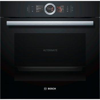 Bosch HSG636BB1 Serie | 8, Backofen Angebote günstig kaufen