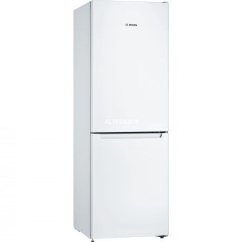 Bosch KGN33NWEB Serie 2, Kühl-/Gefrierkombination Angebote günstig kaufen