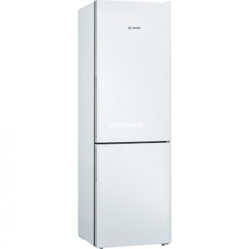 Bosch KGV36VWEA Serie 4, Kühl-/Gefrierkombination Angebote günstig kaufen