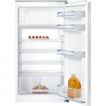 Bosch KIL20NFF0 Serie 2, Kühlschrank Angebote günstig kaufen