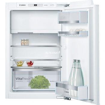 Bosch KIL22ADD0 Serie 6, Kühlschrank Angebote günstig kaufen