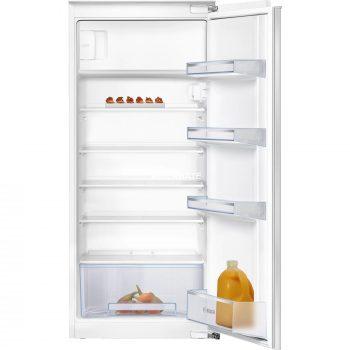 Bosch KIL24NFF0 Serie 2, Kühlschrank Angebote günstig kaufen