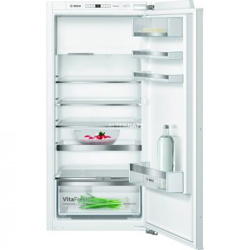 Bosch KIL42ADE0 Serie 6, Kühlschrank Angebote günstig kaufen